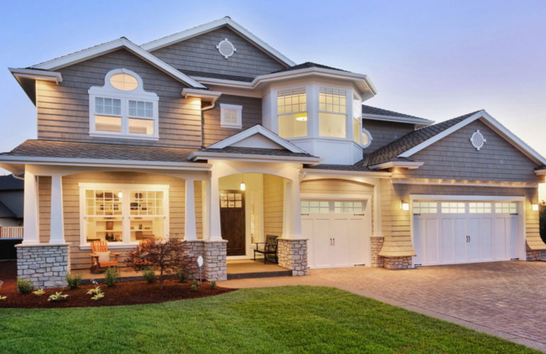 A Realtor's Guide to Maintaining Positive Energy
