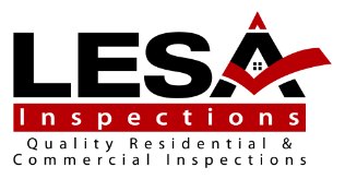 LESA Inspections