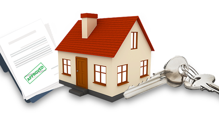Are You Planning to Buy a House Soon? Here Are 4 Things You Should Do Before You Make Your Offer…